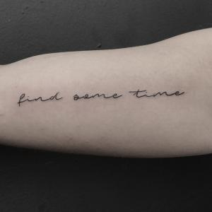 find-some-time.jpg